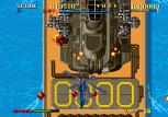 Thunder Blade Arcade 052
