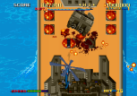 Thunder Blade Arcade 057