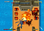 Thunder Blade Arcade 058