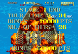 Thunder Blade Arcade 059