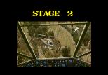 Thunder Blade Arcade 060