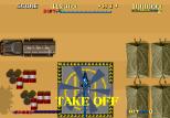 Thunder Blade Arcade 061