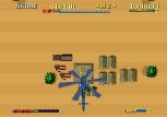 Thunder Blade Arcade 062