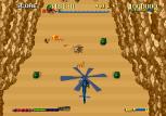 Thunder Blade Arcade 063