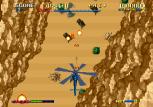 Thunder Blade Arcade 068