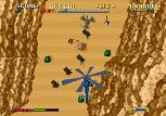 Thunder Blade Arcade 069