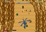 Thunder Blade Arcade 070