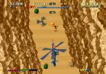 Thunder Blade Arcade 071