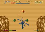 Thunder Blade Arcade 073
