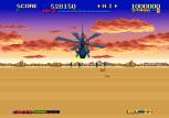Thunder Blade Arcade 074
