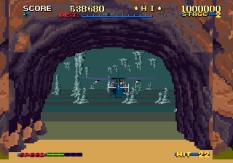 Thunder Blade Arcade 076