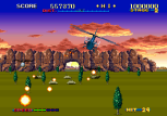 Thunder Blade Arcade 079