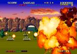 Thunder Blade Arcade 080