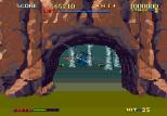 Thunder Blade Arcade 081
