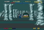 Thunder Blade Arcade 082