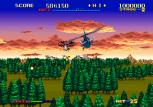 Thunder Blade Arcade 085