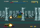 Thunder Blade Arcade 090