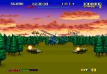 Thunder Blade Arcade 092