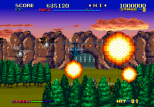 Thunder Blade Arcade 094