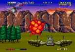 Thunder Blade Arcade 095