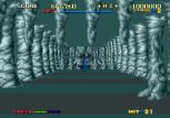 Thunder Blade Arcade 096