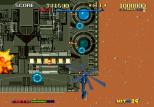 Thunder Blade Arcade 103