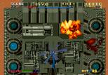 Thunder Blade Arcade 104