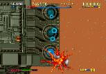 Thunder Blade Arcade 106