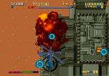 Thunder Blade Arcade 107