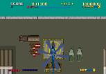Thunder Blade Arcade 112