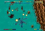 Thunder Blade Arcade 113