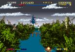 Thunder Blade Arcade 126