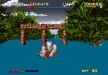Thunder Blade Arcade 128