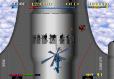 Thunder Blade Arcade 134