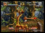 Top Hunter Neo Geo 014
