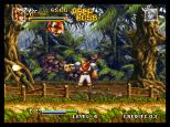 Top Hunter Neo Geo 025