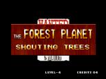 Top Hunter Neo Geo 027