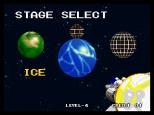 Top Hunter Neo Geo 046