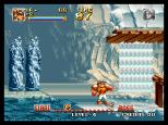 Top Hunter Neo Geo 049
