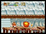 Top Hunter Neo Geo 050