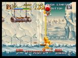 Top Hunter Neo Geo 058