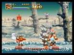 Top Hunter Neo Geo 059