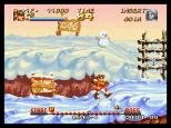 Top Hunter Neo Geo 068