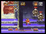 Top Hunter Neo Geo 070
