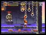 Top Hunter Neo Geo 073
