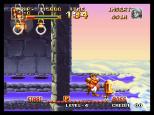 Top Hunter Neo Geo 074