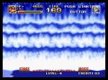 Top Hunter Neo Geo 079