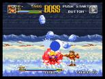 Top Hunter Neo Geo 082