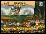 Top Hunter Neo Geo 114