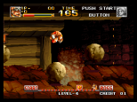 Top Hunter Neo Geo 148